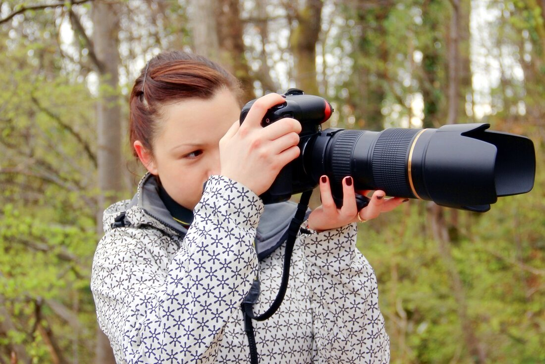 photographers in okc