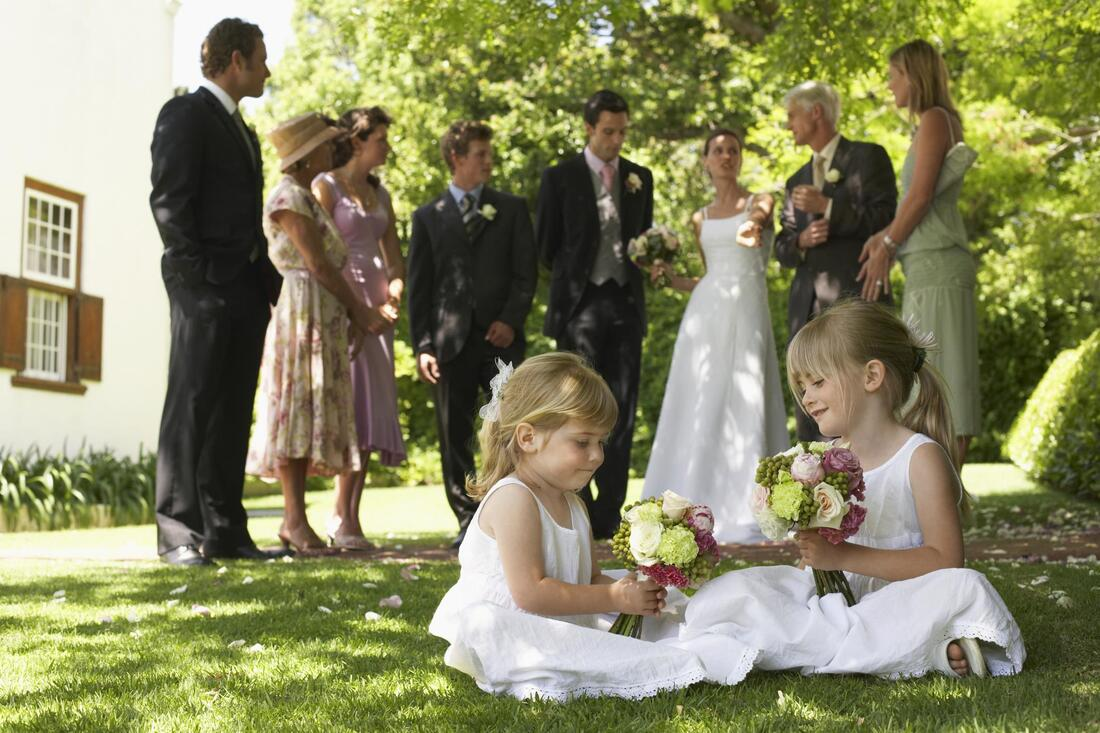 photography services in okc